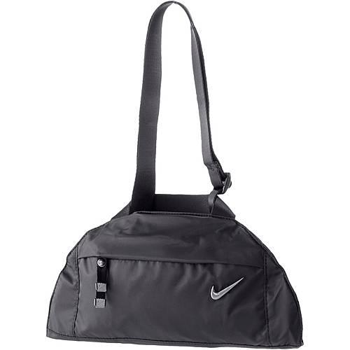 Nike Yogatasche schwarz