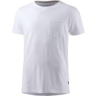 Shine Original T-Shirt Herren weiß