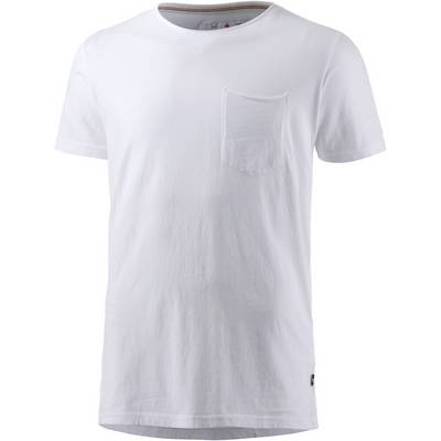 Shine Original T-Shirt Herren weiß