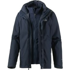 The North Face Evolve II Triclimate Doppeljacke Herren urban navy