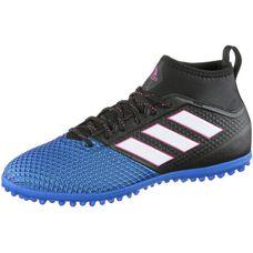 adidas ACE 17.3 PRIMEMESH TF Fußballschuhe Herren schwarz