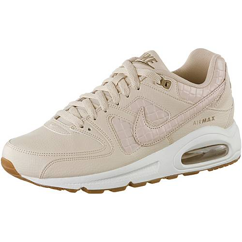 nike air max command damen sportscheck