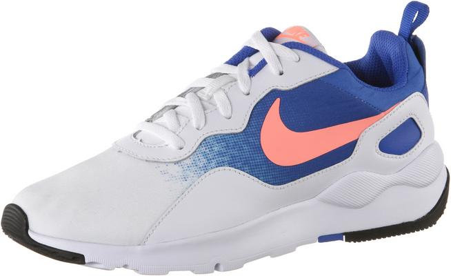 Nike WMNS LD Runner Sneaker Damen Sale Angebote Laubsdorf