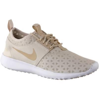 Nike WMNS Juvenate Sneaker Damen beige