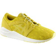 ASICS Gel Lyte Komachi Sneaker Damen gelb