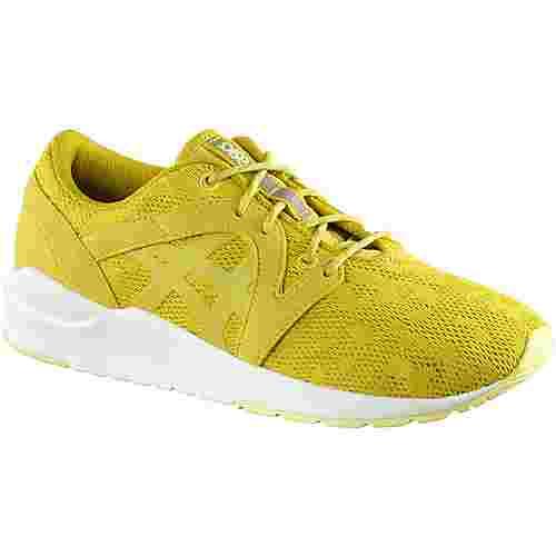 ASICS Gel Lyte Komachi Sneaker Damen gelb im Online Shop von SportScheck  kaufen