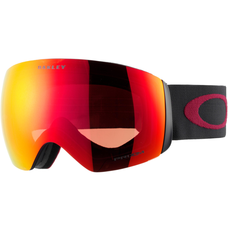 Oakley Flight Deck Skibrille