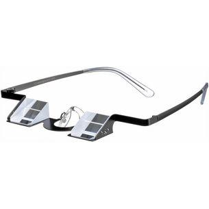 Y&Y Classic Sportbrille grau