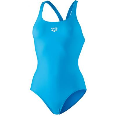 arena dynamo one badeanzug damen blau im online shop von sportscheck kaufen. Black Bedroom Furniture Sets. Home Design Ideas