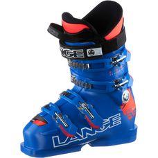 LANGE RS 70 S.C. Skischuhe Kinder blau