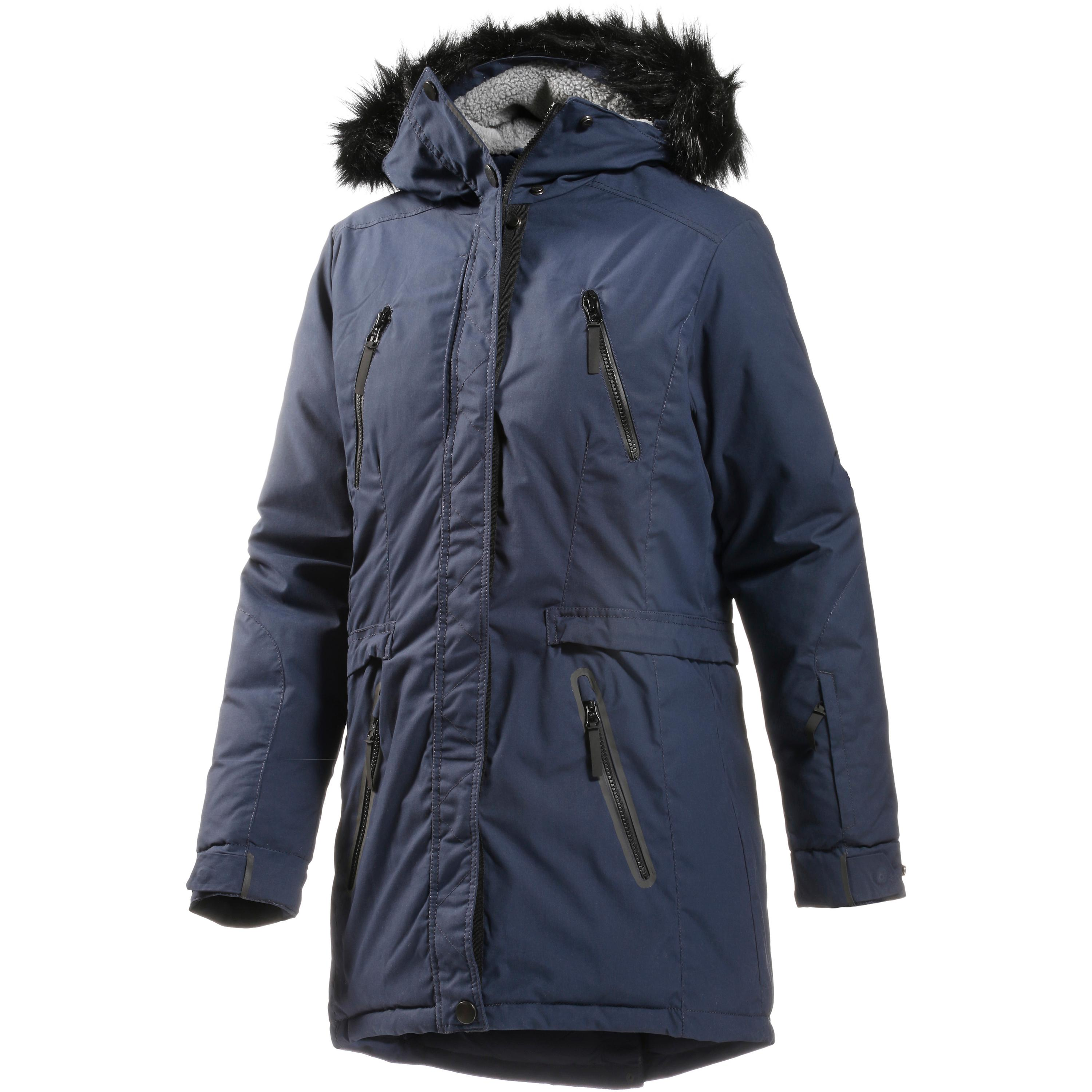 damen parka jack wolfskin preisvergleiche. Black Bedroom Furniture Sets. Home Design Ideas