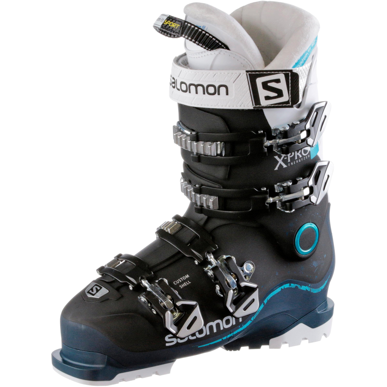 Salomon X Pro X 80 CS W Skischuhe Damen