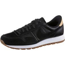 Nike  AIR PEGASUS 83 PRM Sneaker Herren Schwarz