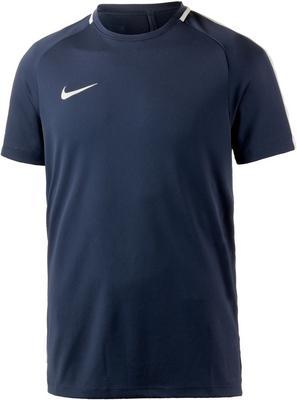 Klein Döbbern Angebote Nike Academy Funktionsshirt Herren