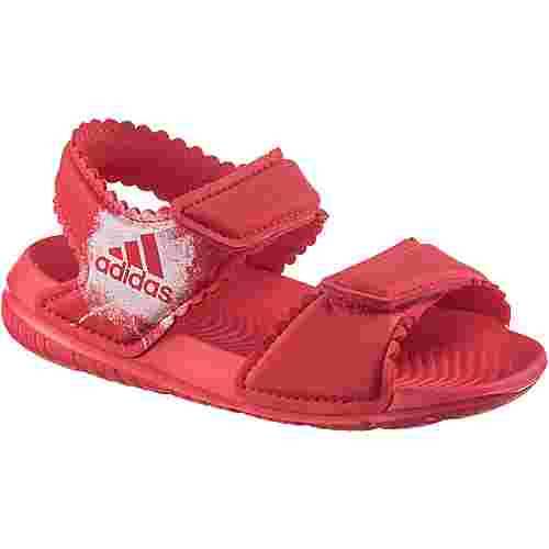 adidas AltaSwim Wasserschuhe Kinder pink