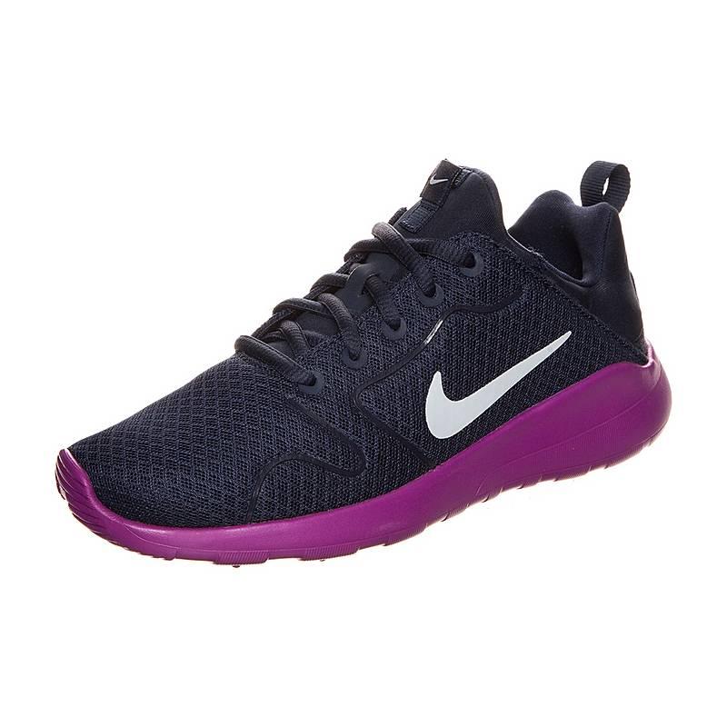 buy popular aaf12 02e9d NikeKaishi 2.0 SneakerKinder dunkelblau   violett