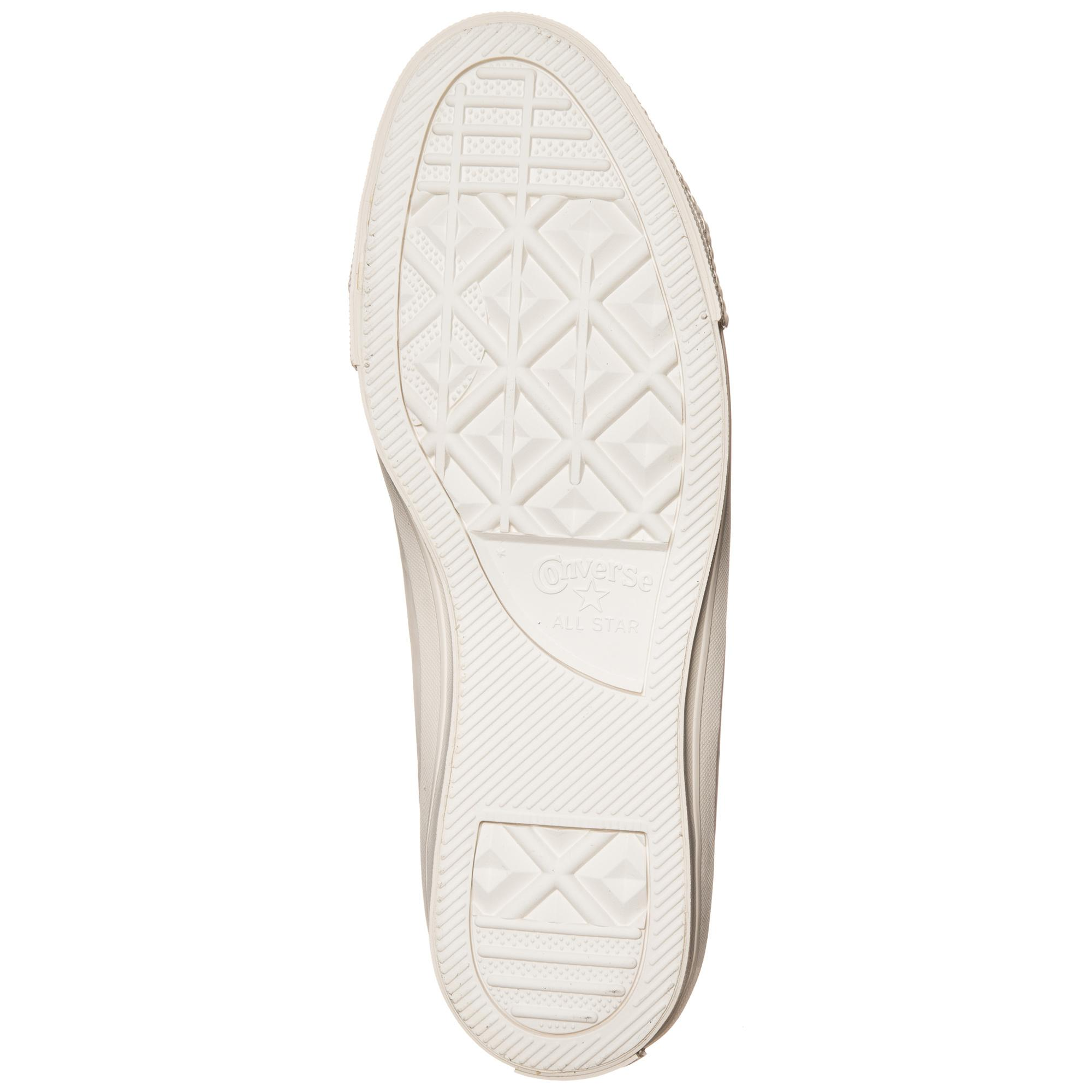 CONVERSE Cons One Star Leather Sneaker Herren schwarz schwarz schwarz / creme im Online Shop von SportScheck kaufen Gute Qualität beliebte Schuhe 492a9d