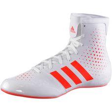 adidas KO Legend 16.2 Boxschuhe weiß