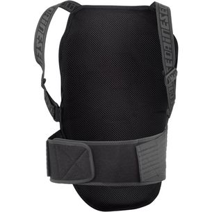 Dainese Flexagon Back Protector Rückenprotektor Kinder schwarz