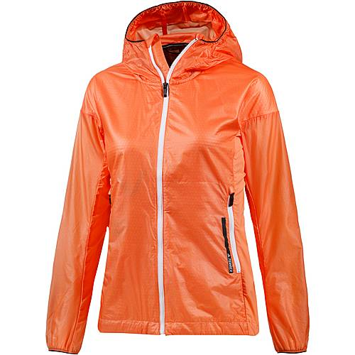 adidas terrex agravic alpha windbreaker damen orange im online shop von sportscheck kaufen. Black Bedroom Furniture Sets. Home Design Ideas