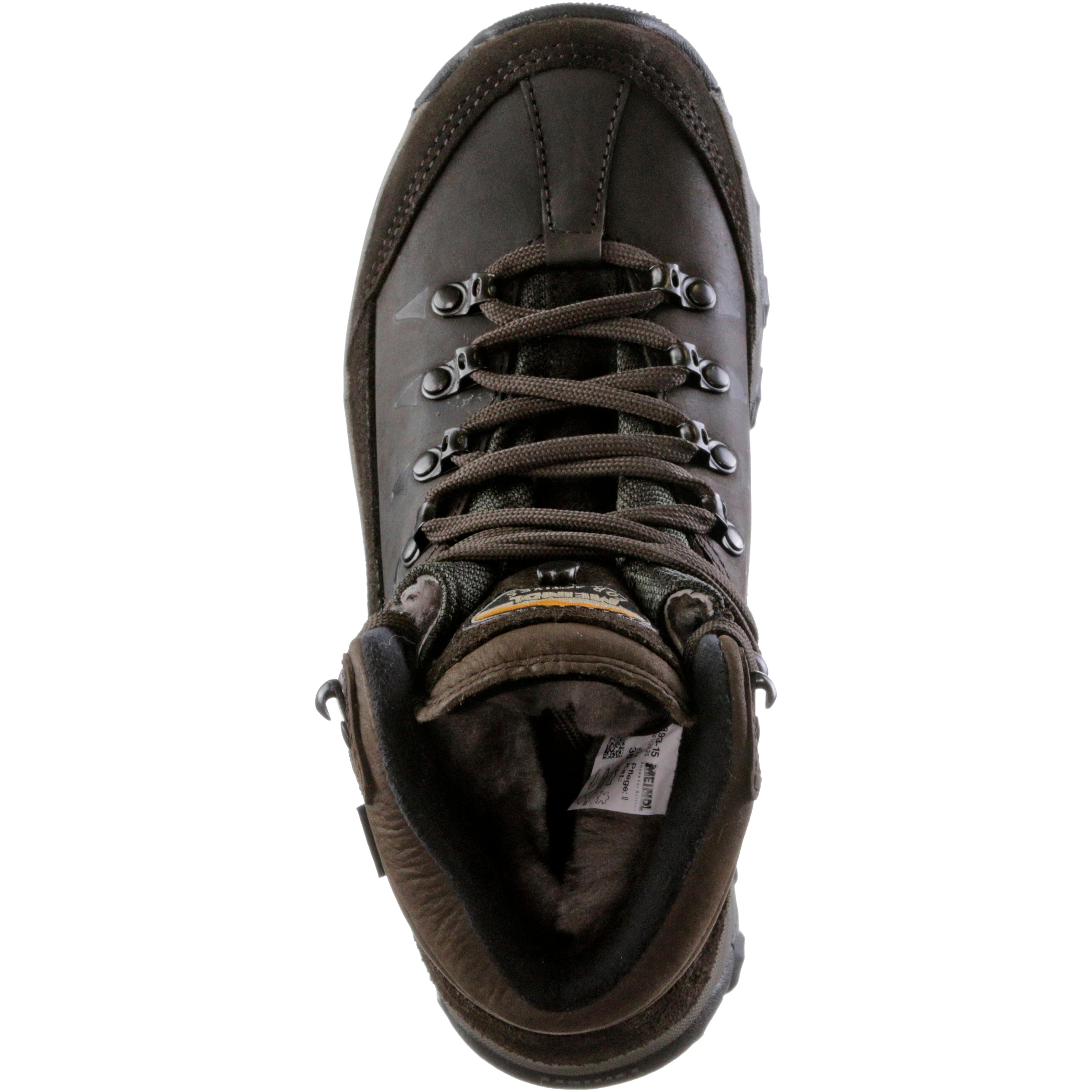 MEINDL Rauris GTX Winterschuhe Winterschuhe Winterschuhe Damen braun im Online Shop von SportScheck kaufen Gute Qualität beliebte Schuhe 4f37a9