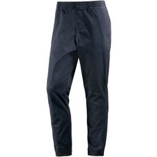 Element Howland Hose Herren navy