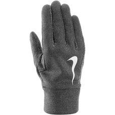 Nike Fingerhandschuhe Herren schwarz/grau