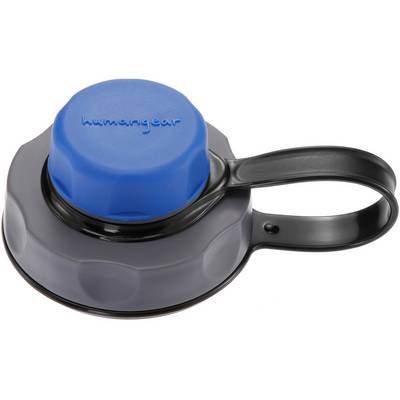 RELAGS CAPCAP Flaschendeckel blau