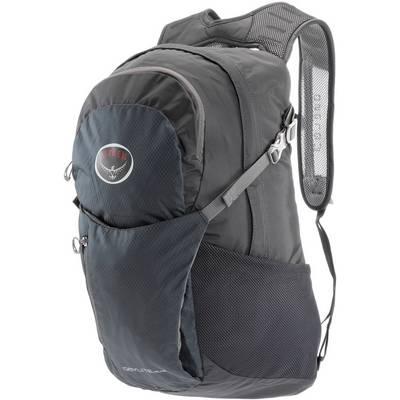 Osprey Daylite Plus Daypack Herren schwarz