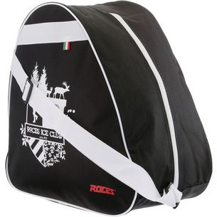 ROCES Ice Club Bag Schuhtasche black