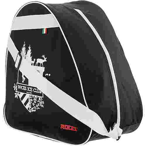 ROCES Ice Club Bag Schuhtasche black