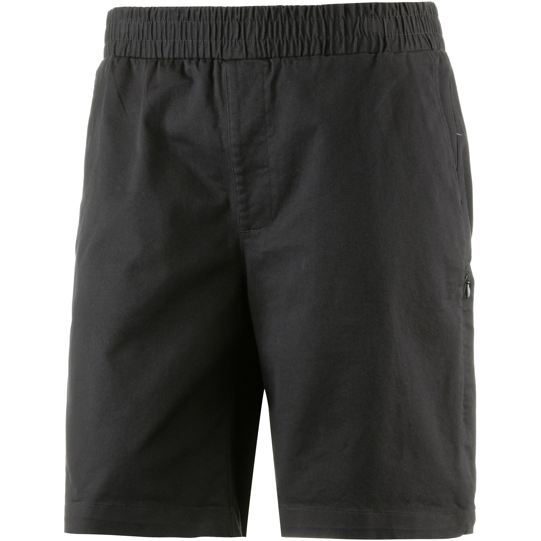 Picture Know Shorts Herren
