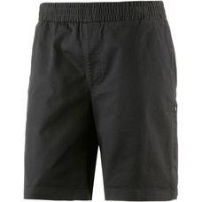 Picture Know Shorts Herren schwarz