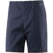 Element Howland Shorts Herren navy