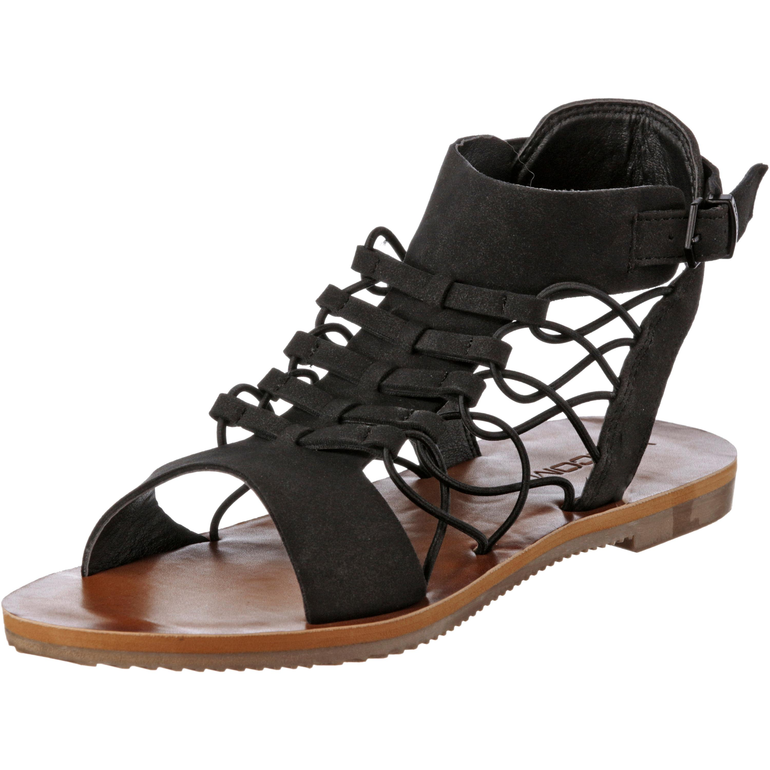 Volcom Caged Bird Sandalen Damen