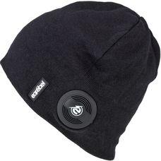 earebel Bluetooth Kopfhörer Beanie Sport Decora Beanie schwarz