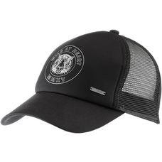 Roxy Truckin Cap Damen schwarz
