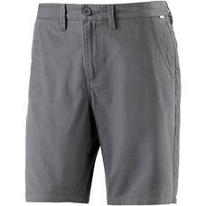 Vans AUTHENTIC SHORT 2 Shorts Herren grau