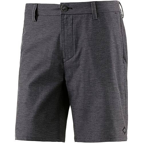 Rip Curl Mirage Gates Boardwalk Shorts Herren schwarz