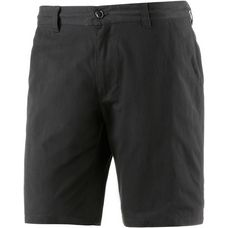 Cleptomanicx The One Shorts Herren schwarz
