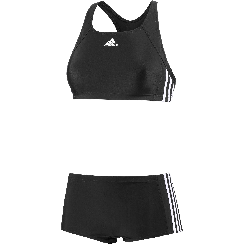 Image of adidas Bikini Set Damen