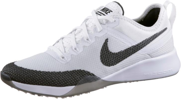 Nike Air Zoom Trainer Dynamic Fitnessschuhe Damen Sale Angebote Koppatz