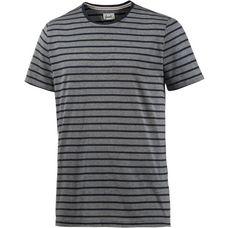 Forvert Acorus T-Shirt Herren grau/blau