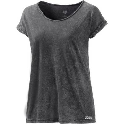 Billabong Essential T-Shirt Damen schwarz