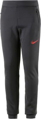 Schipkau Angebote Nike Thermohose Jungen