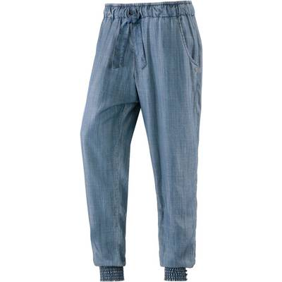 Billabong Ines Beach Hose Damen denim