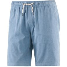 Ezekiel Trade Shorts Herren denim