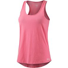 Billabong Essential Tanktop Damen rosa