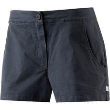 Forvert Salix Shorts Damen navy
