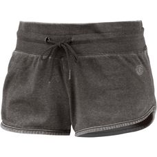 Element Trinity Shorts Damen grau